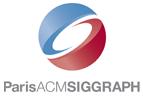 Paris ACM SIGGRAPH