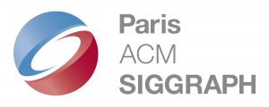 ParisAS_logo_3lignes