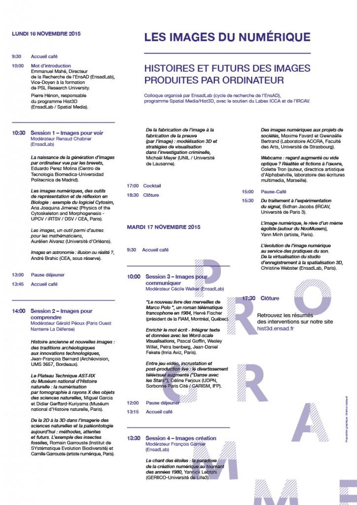 programme_web
